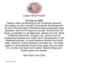cooper-zukunft-februar-var-090129