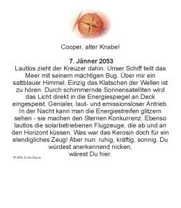 cooper-zukunft-janner-var-0901292
