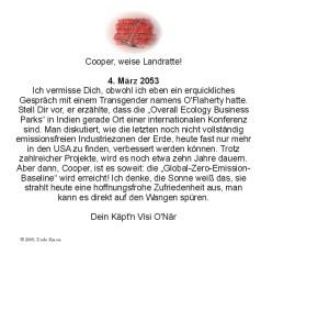 cooper-zukunft-marz-090129