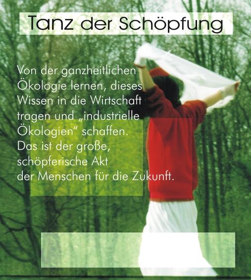 tanz-der-schoepfung-kresse-wallner